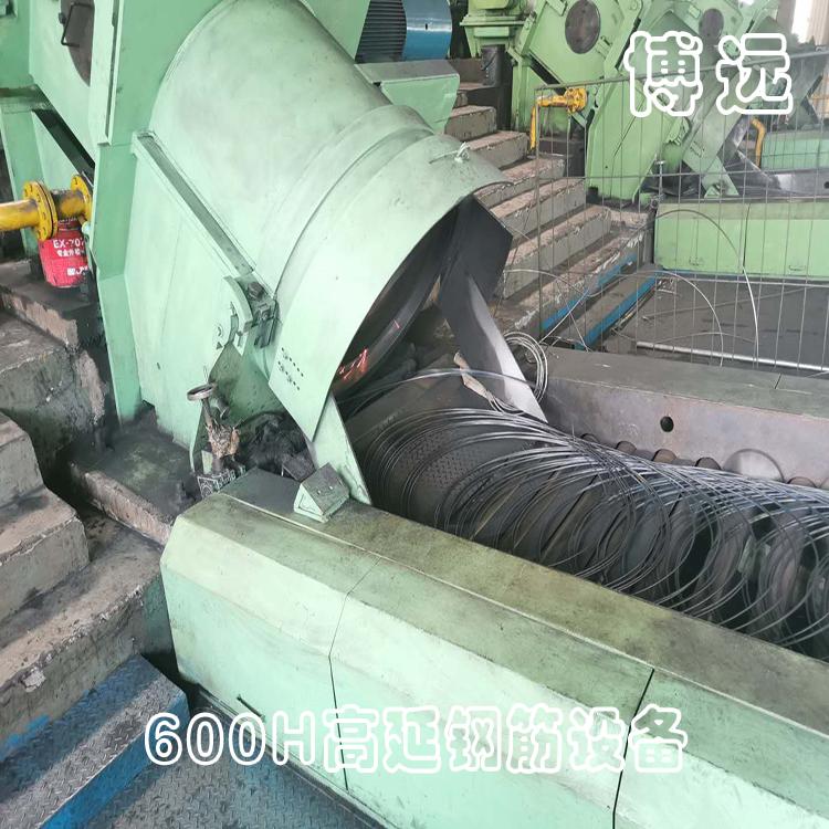 2高延钢筋生产线吐丝生产场景.jpg